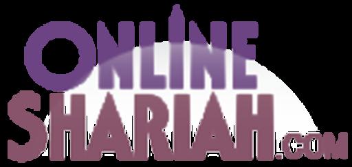 ONLINE SHARIAH